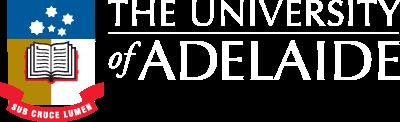 www 18luckportal com阿德莱德大学的标志