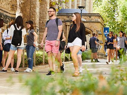 sims 3 university life degrees