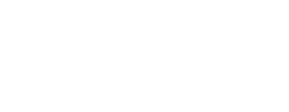 Ranked in the top 1% of universities worldwide